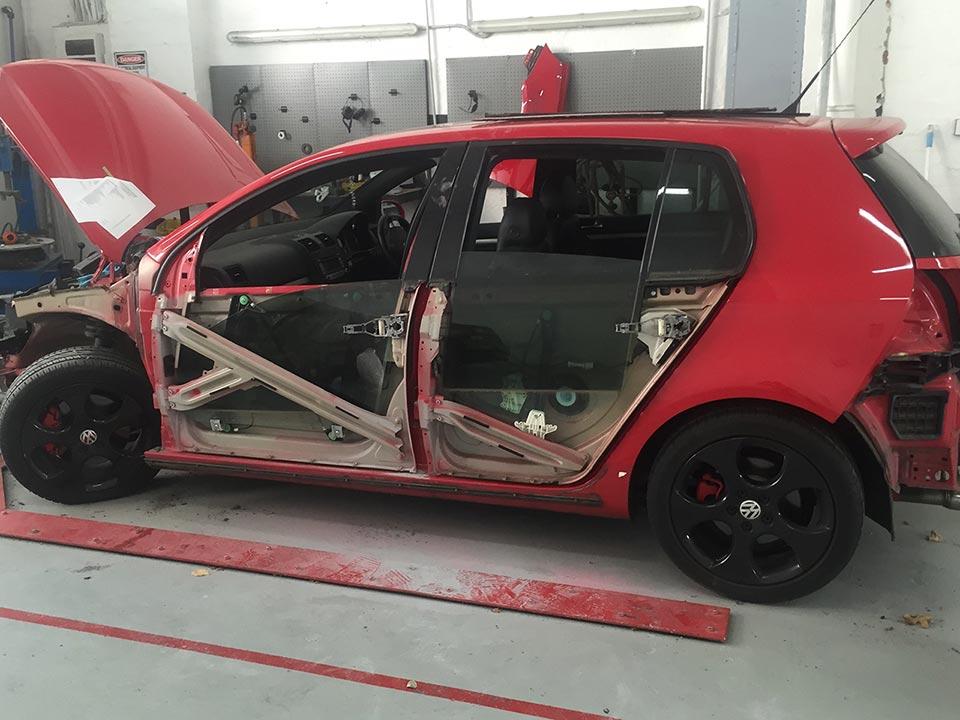 Car Insurance Quote - Mernda