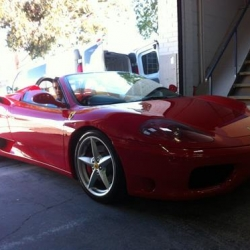 Paint Protection Melbourne